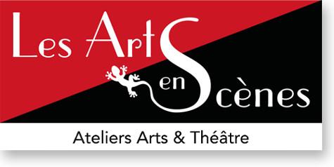 Les Arts en Scenes