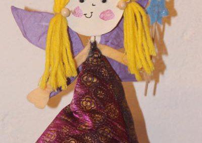 Marionnette 2