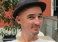 Simon Rattaz